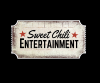 Sweet Chili Entertainment